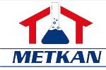Metkan Kimya Plastik İnş. San. Ve Tic. Ltd. Şti.